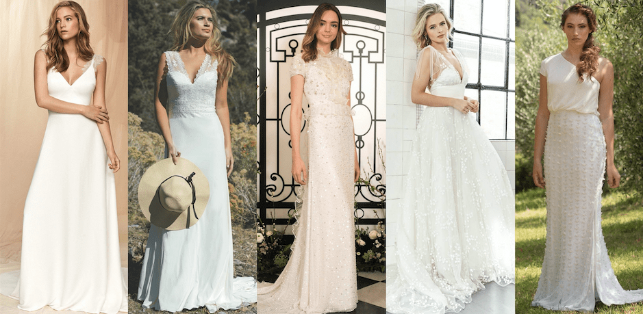 We reveal the best homegrown talent in bridal, and it's fair to say, we're spoilt for choice! Introducing the best in British bridal... #britishbridal #britishdesign #weddingdressideas #weddingdressinspo #dreamweddingdress… http://www.findyourdreamdress.co.uk/best-british-bridal-labels/ …pic.twitter.com/0CK7PvEJeV