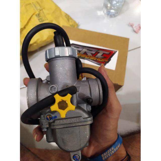 Saya menjual Karburator P... seharga Rp300.000. Dapatkan produk ini hanya di Shopee! https://shopee.co.id/rrtspeedshop/4507952177… #ShopeeIDpic.twitter.com/MMD8A2akP6