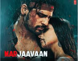 Marjaavaan (2019)  Cast & Release Date pic.twitter.com/L07jLWzS0U