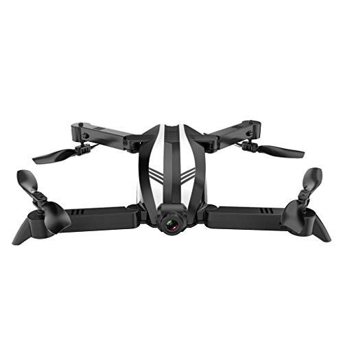 MaHongBin Remote Drone,Beginner Drone with Aerial Photography Drone with 1080P Camera Gesture Control Quadcopter with Altitude Hold Gravity Drone with 360°Flip,Black http://droneonthespace.com/index.php/2020/01/21/mahongbin-remote-dronebeginner-drone-with-aerial-photography-drone-with-1080p-camera-gesture-control-quadcopter-with-altitude-hold-gravity-drone-with-360-flipblack/…pic.twitter.com/dAy7E2nMbM