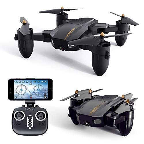 NWHEBET Foldable RC Drones Mini Nano with Camera Live Video, Portable Pocket Quadcopter for Beginners Gesture Photographing,Altitude Hold,PalmControl http://droneonthespace.com/index.php/2020/01/21/nwhebet-foldable-rc-drones-mini-nano-with-camera-live-video-portable-pocket-quadcopter-for-beginners-gesture-photographingaltitude-holdpalm-control/…pic.twitter.com/p7KC0AmYgM