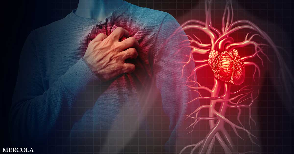 Why Hard Water Decreases Heart Attacks  http:// articles.mercola.com/sites/articles /archive/2020/01/20/magnesium-linked-to-better-heart-health.aspx  …  #healthyliving #iv therapy<br>http://pic.twitter.com/6ISzFRgCiF