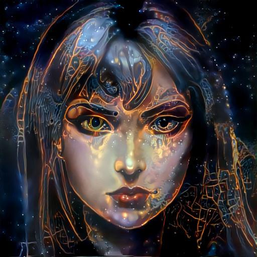 Astronumia #generative #art #digitalart #digitalartwork pic.twitter.com/AyF2vucg2p