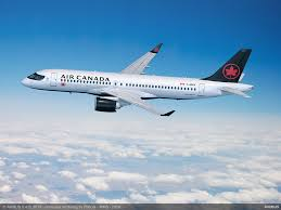 #AirCanada #MoreA220Routes #MoreSeats #MoreDistance #ttot   TravelGumbo NEWS  https://t.co/c1Zz7cb4NY https://t.co/kHWhCRYak3