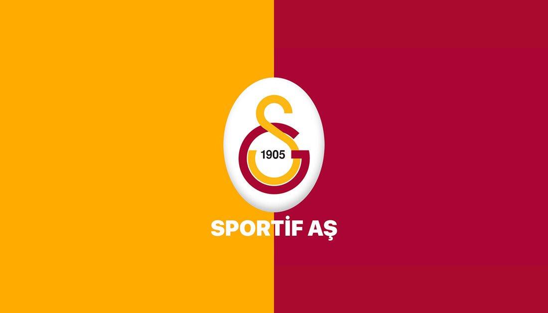 Galatasaray Sportif A.Ş., 20.01.2020 tarihinde yaptığı KAP bildiriminde, 2019-2020 sezonu ilk 6 aylık konsolide net dönem kârının 75,8 Milyon TL olduğunu açıkladı.