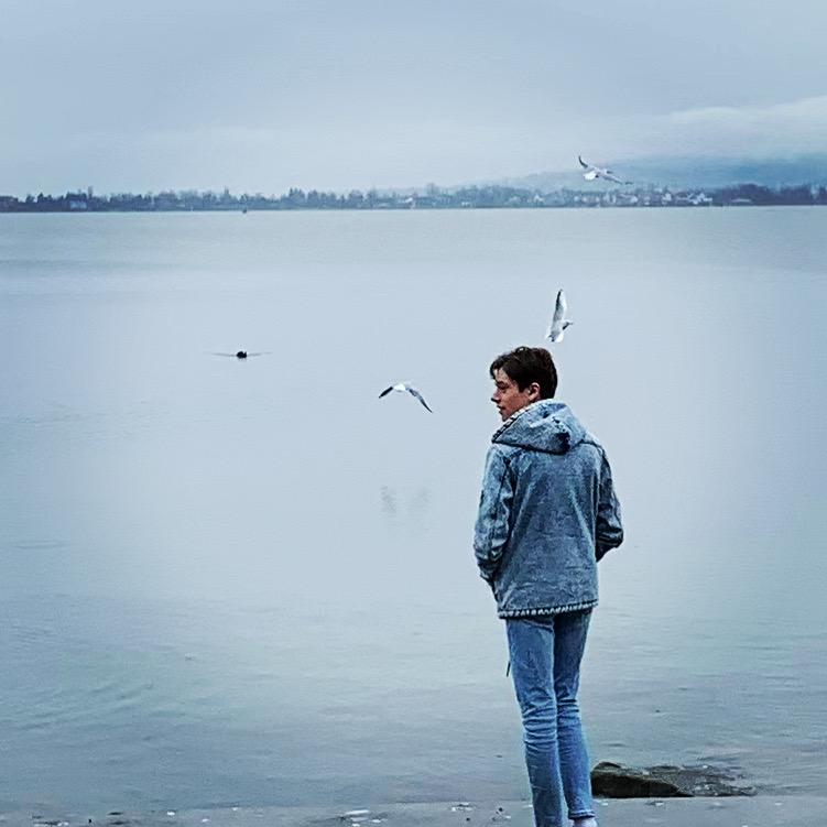 #bluemonday #wecandothis #actor #teenactor #teenmodel #casting #director #tv #film #actorslife @castingkidsuk #castingkidsuk #lakezurich #itsgoodtotalkaboutmentalhealth #youarelovedpic.twitter.com/ZjMperI9dN