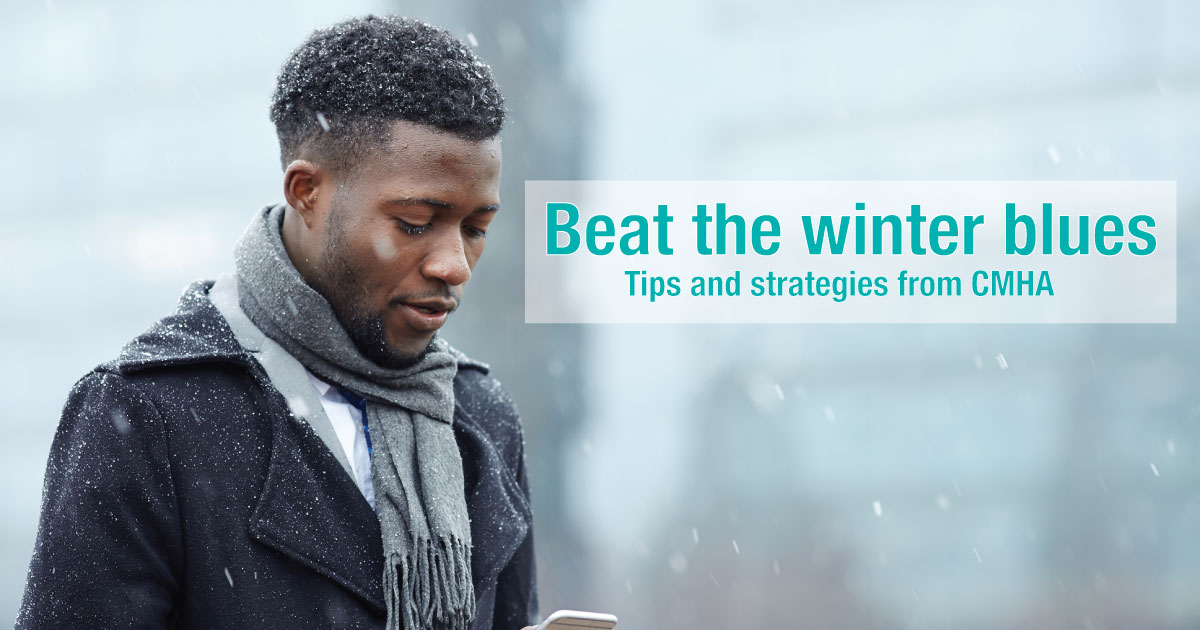 test Twitter Media - The winter blues differs from Seasonal Affective Disorder (SAD), which is a serious form of depression. Contact your doctor if you're unsure whether you are experiencing SAD: https://t.co/dIPCyHVdGH https://t.co/QTjbpdLCTT