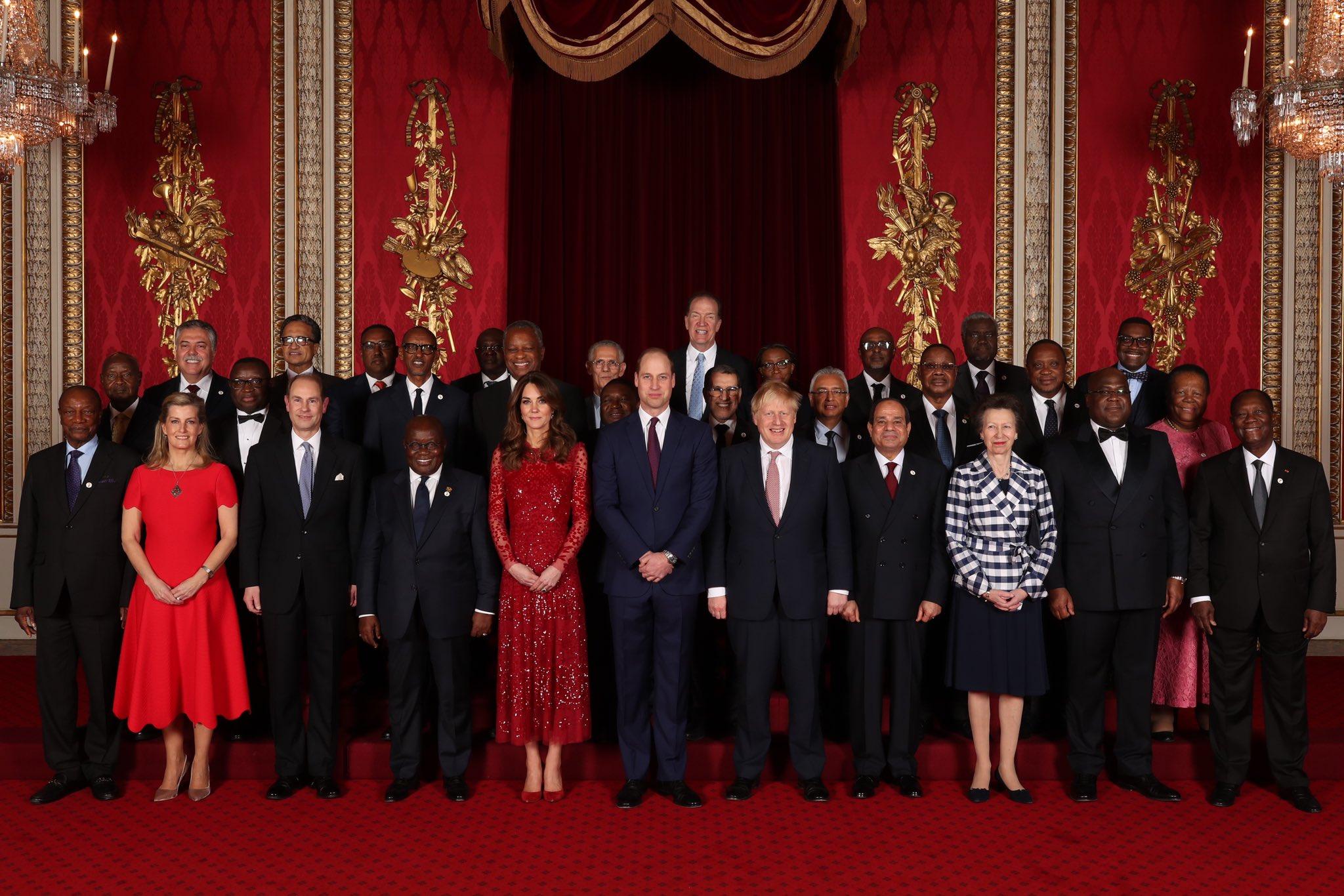 английская дипломатия картинки нашей