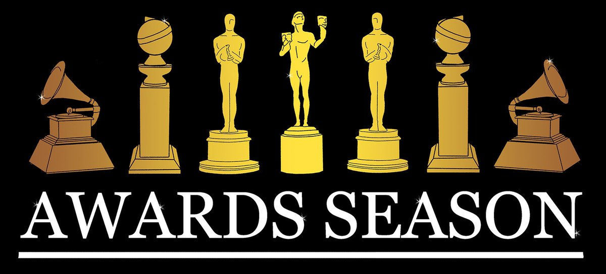 Happy #AwardsSeason!  The Best of… Raise Your Hand is up next!   We want to celebrate your submissions!    Best Subject Line Biggest Process Change Customer Impact Employee Support    ...check your email soon! #raiseyourhandatt #liftatatt #wintogetherpic.twitter.com/uIhTqjDZ3z