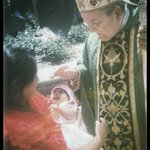Image for the Tweet beginning: His Eminence, @cardinalrlburke will be