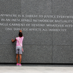 7 Martin Luther King quotes that resonate today https://t.co/rlBrCoB95M #equality #MLKDay #wef20