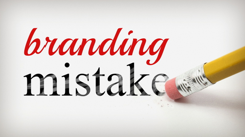 Blaine & Honey Parker, LBS Branding Experts & founders of Slow Burn Marketing review the difference between a small-business brand & a billion-dollar brand & what to look for as you examine your client's branding strategies.   LBS members click here https://lnkd.in/gHPmaNPpic.twitter.com/f6rhAN5LoK