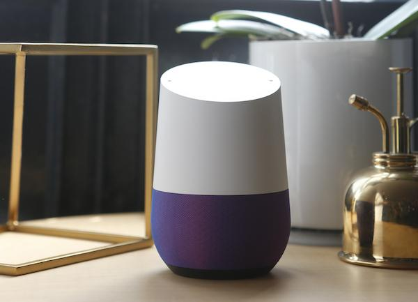 You can ask your Google Home to read bedtime stories to help you be ready for bed. #smarthome #homeautomation  http://cpix.me/a/90335157 pic.twitter.com/cpJiVjW0UN