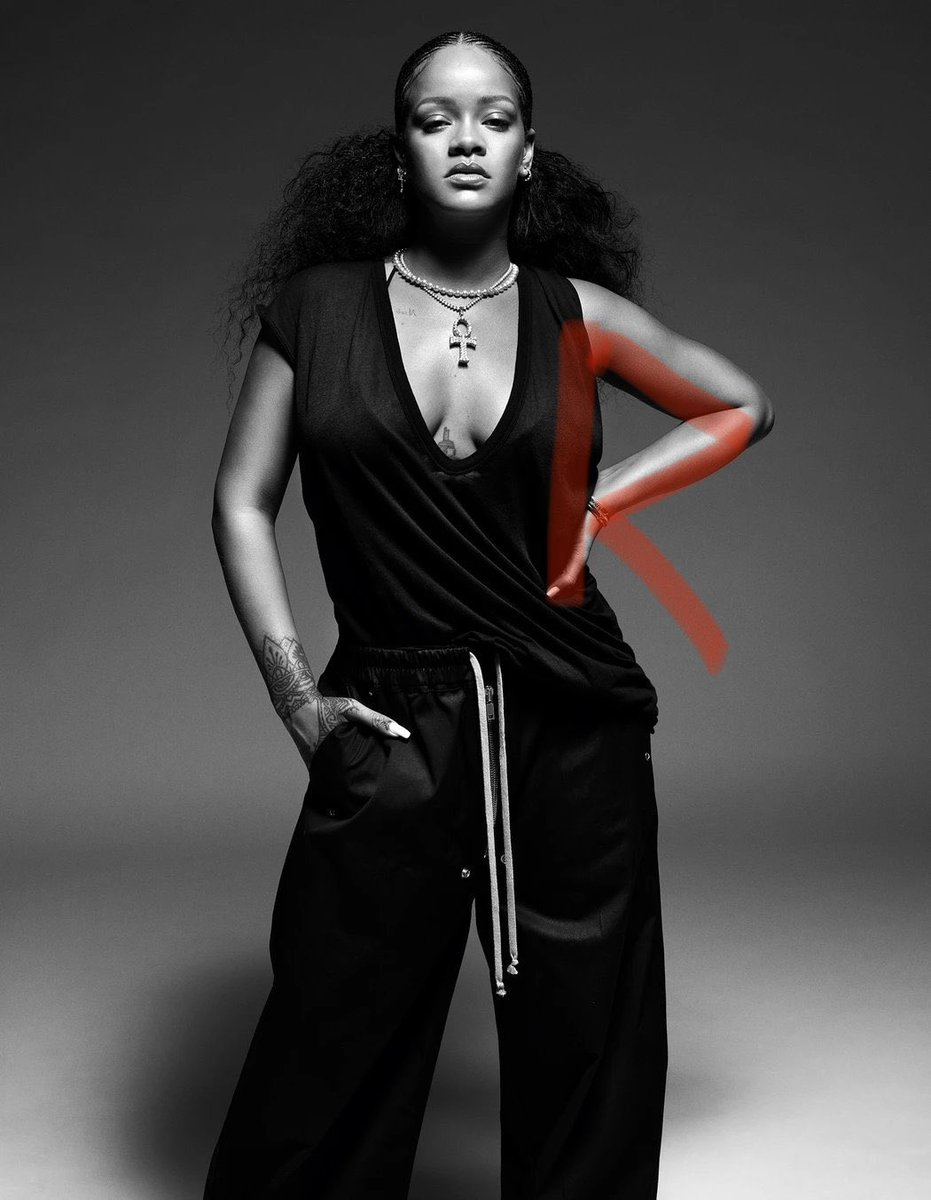 """R9 lead single will be """"Pose Wink"""" <br>http://pic.twitter.com/pbtOrtRqwU"""