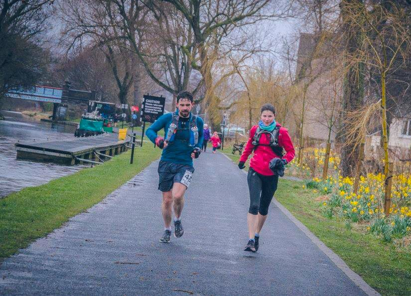 Glasgow to Edinburgh Ultra ~ a 50 Mile Ultra Marathon between 2 GREAT Scottish Cities for all Ultra runners >>>>> Please Retweet & like the FB page #ultra #runner #g2e #G2EUltra #ultrarunning #ultramarathon #ultrarace #ultrarunners pic.twitter.com/dioDbmURKt