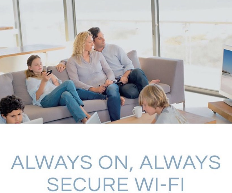 Your home Wi-Fi suffering from winter blues & slowdowns? We can fix that! Get the fast, reliable, always secure capabilities of an #HEDsouth solution. Call us in #Florida.  #smarthome #homewifi #homenetwork #fastwifi #WiFi  #homeautomation #homesecuritypic.twitter.com/T1YUtOZsYG