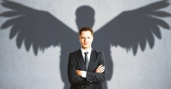 How To Grow Your Startup With The Help Of An Angel Investor http://dlvr.it/RNQPTh #team #projectmanagement pic.twitter.com/uKwh4tKSYW