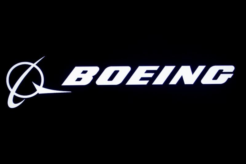 Boeing seeks to borrow $10 billion or more amid 737 Max crisis - CNBC https://reut.rs/2G6Ta7n