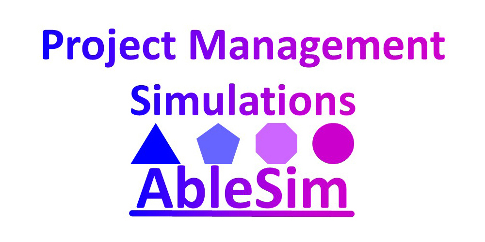 Need a project based activity for team building?  #PMOT #projectmanagement http://ablesim.com/pic.twitter.com/LGxcsHoCUV