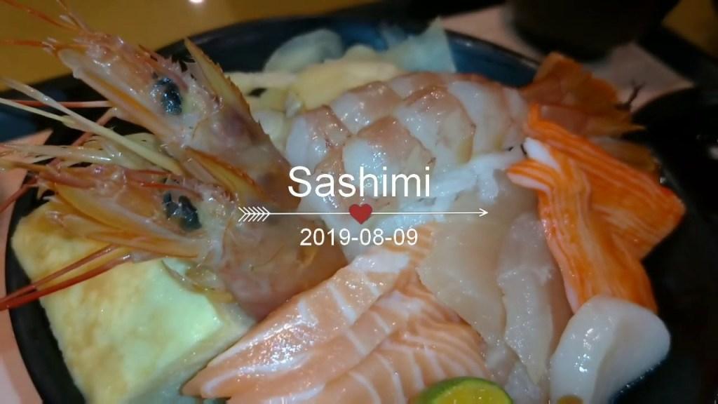 Murang Japanese Food Restaurant @ 180 Amart,Taiwan https://lifeintaipei.com/pin/13274.htmlpic.twitter.com/r1ZBZFpjEg