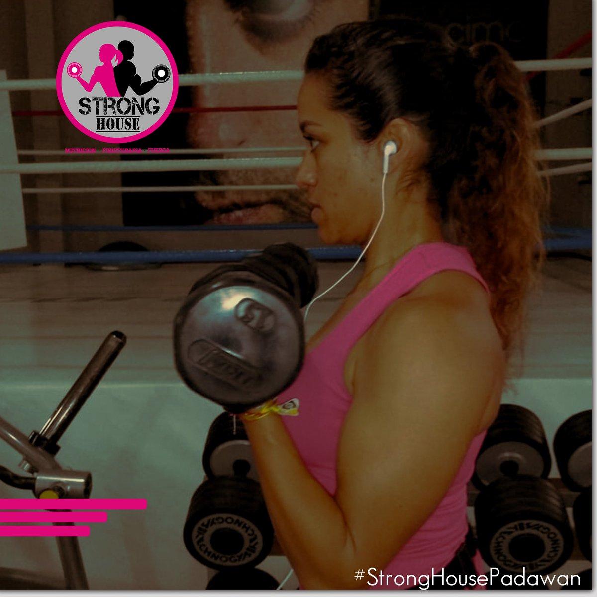 Inicio de Semana y Comenzando con Todas las Ganas del Mundo!! #SinLimites #StrongHousePadawan #Planes #Fuerza #Nutrición #bellezaNatural #EsfuerzoInteligente #Metas http://stronghouse.com.mx info@stronghouse.com Tel. +(52) 55-36-64-70-46 StrongHouseOficial.pic.twitter.com/ji9ZEV6rbg