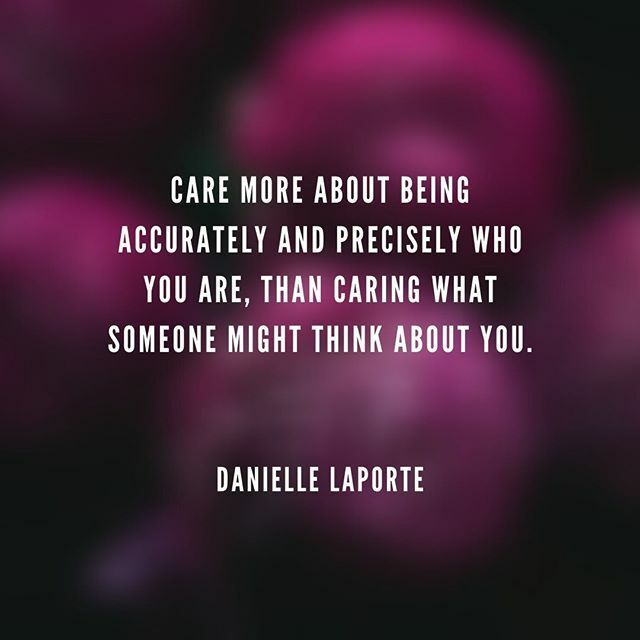 #daniellelaporte #quote #quotess #quotes #beyourself #spiritualcoach #lgbtlove #feminists #quantumhealing #shamanism #witchvibes #witchythings #witchlife #chaosmagick #chaosmagic #witchesofinsta #witchessociety #modernwitch #witchery #solitarywitch #witc… https://ift.tt/38r33ZL pic.twitter.com/6Yvt2mSUNJ