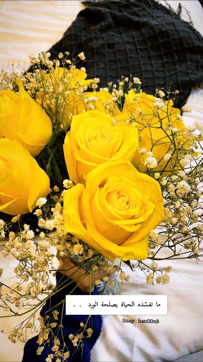 تثبيت بطة فوضوي الورد الاصفر Sjvbca Org