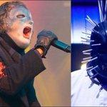 Image for the Tweet beginning: Slipknot Fans Blast 'Ridiculous' Ban
