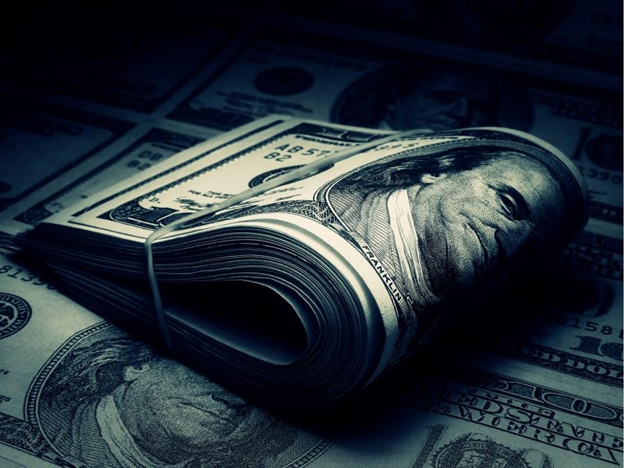 Ibovespa renova máxima histórica e dólar bate maior patamar de fechamento desde 4 dedezembro http://18kronaldinho.business.blog/2020/01/20/ibovespa-renova-maxima-historica-e-dolar-bate-maior-patamar-de-fechamento-desde-4-de-dezembro/…pic.twitter.com/ig7R1SAdH8