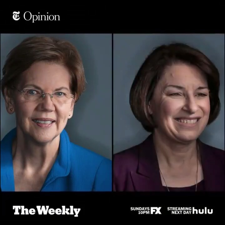 """From @nytopinion 