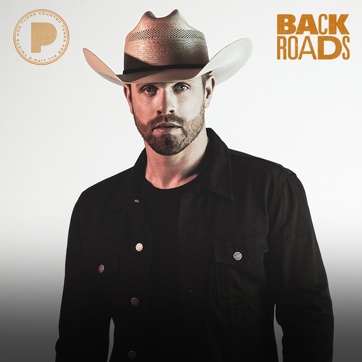 Can't thank y'all enough for the love and support of #Tullahoma. Check out Thinking 'Bout You ft. @Lauren_Alaina on the @pandoramusic Backroads playlist