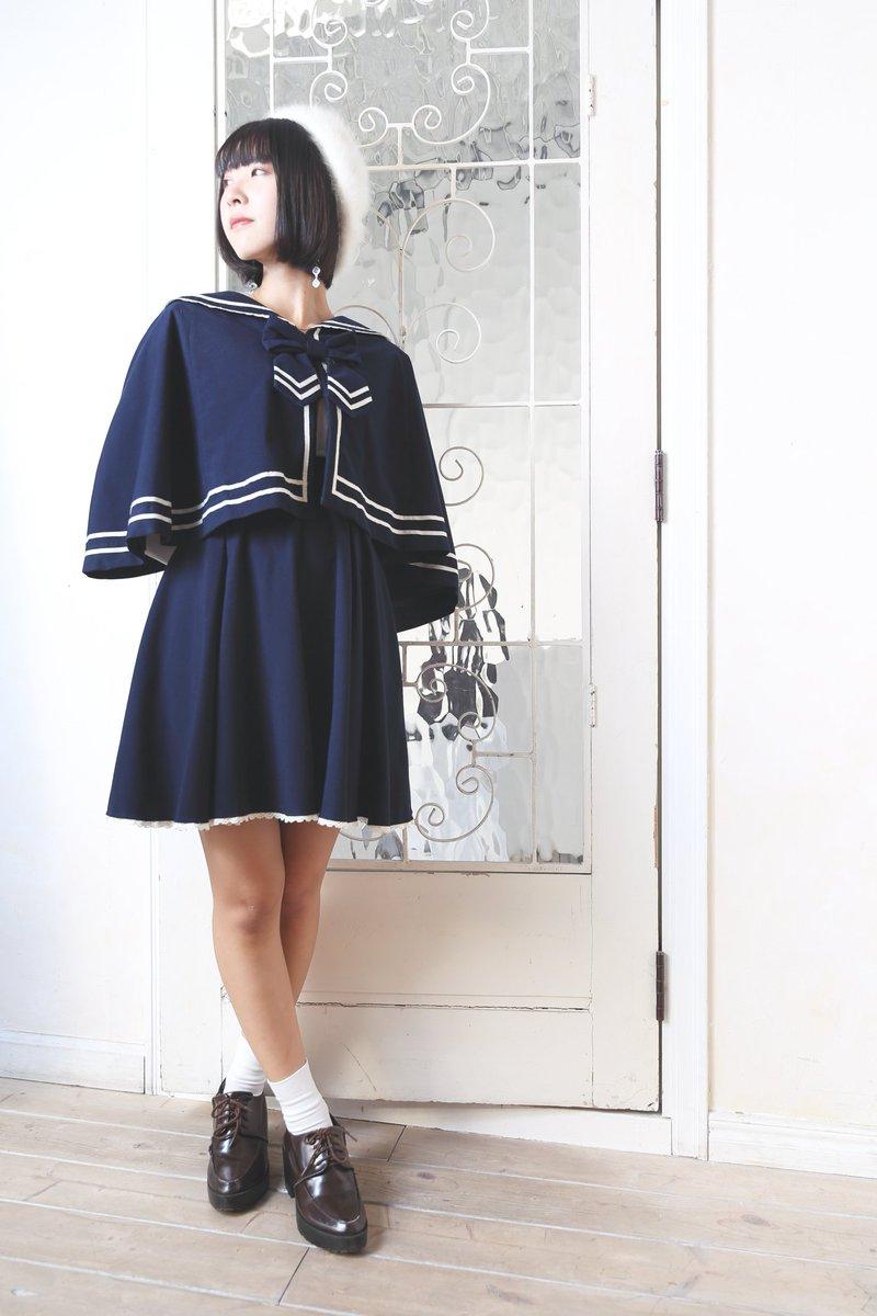 #model #桜川えり さん 2019.12.15 #Afternoonteatime撮影会3部 #portrait #ポートレート #スタジオ撮影 #studiophoto #japanesegirl #kawaii #portraitphotographypic.twitter.com/6TJU9jqdbY