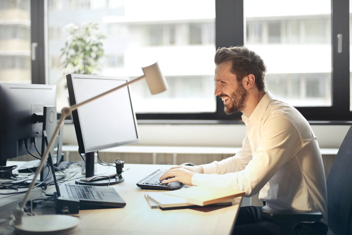 39 Productivity Tools That Will Make Your Life Much Easier https://buff.ly/2KjkJ0T #productivity #tools #projectmanagement pic.twitter.com/xFWYW6nx0y
