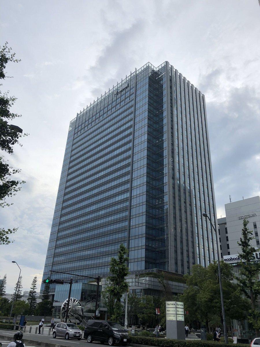 化工 建設 千代田 6366