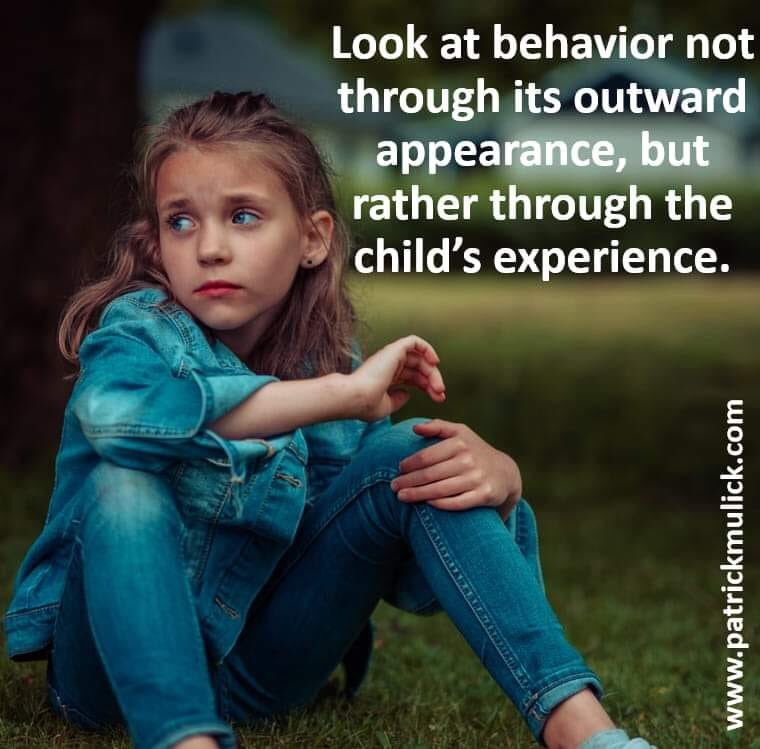 Every child has a story... #JoyfulLeaders <br>http://pic.twitter.com/7Ul1BruYz1