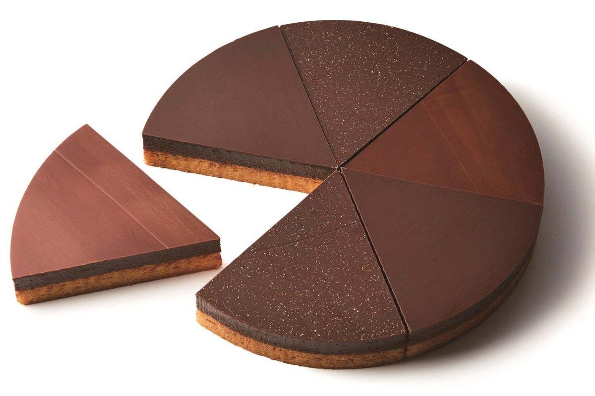 [明日から開催] タカシマヤのショコラの祭典「アムール・デュ・ショコラ」バレンタインに向けて世界のチョコレート集結 -
