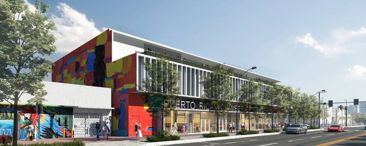Developer Moishe Mana To Break Ground On First #Wynwood Project: http://fipcommercial.com/developer-moishe-mana-to-break-ground-on-first-wynwood-project/ … #CRE #Miamipic.twitter.com/ONWgGbQ5Gb