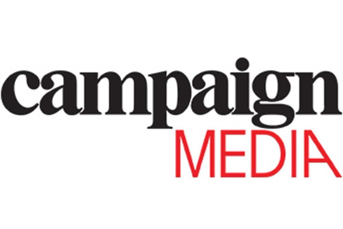 Final deadline for Campaign Media Awards is 28 January https://buff.ly/37bKDMv pic.twitter.com/l8EaVs0QOr