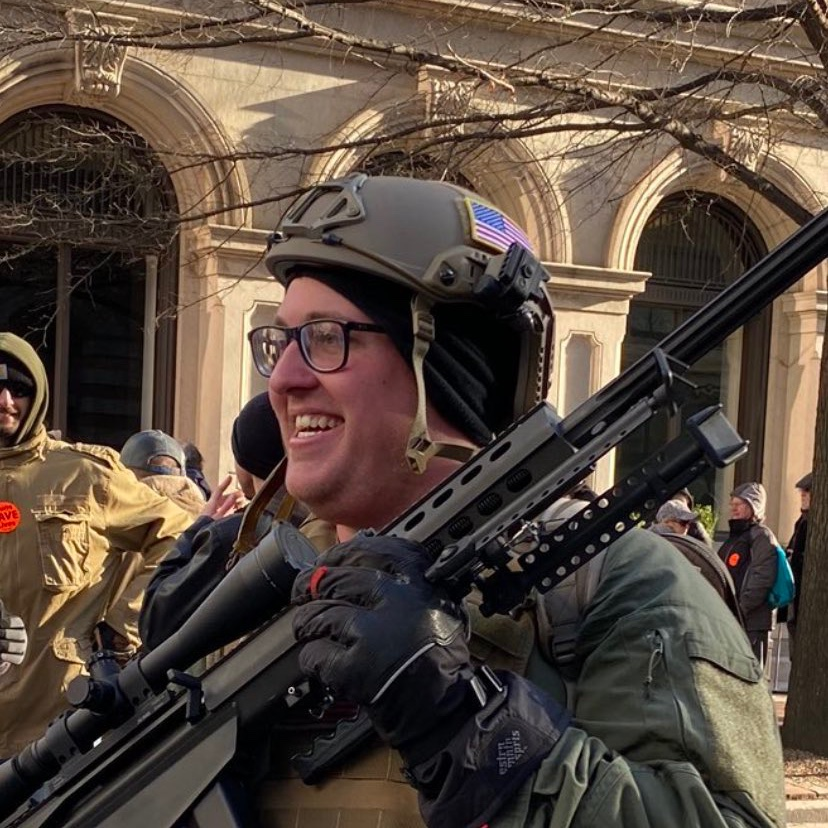 A comedy about a militia that shows up to what they think is a Pro-Gun Rally. But its actually an ambush draft. The Army blocks off streets, herds everyone into C-130s & fly them off to war. Draft Day Tuesdays on UPN+ Im repped by WME