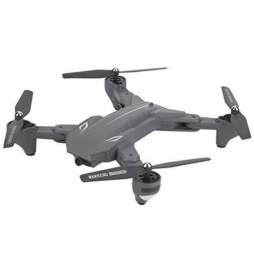 Focket Optical Flow Positioning Quadcopter RC Drone,1080P HD Camera WiFi Dual Camera,3D roll, Altitude Hold,Gesture Photography,One Key Take Off/Landing for Beginner(200W/4K)(4k) http://droneonthemoon.com/focket-optical-flow-positioning-quadcopter-rc-drone1080p-hd-camera-wifi-dual-camera3d-roll-altitude-holdgesture-photographyone-key-take-off-landing-for-beginner200w-4k4k/…pic.twitter.com/0ATQ4SjOVM