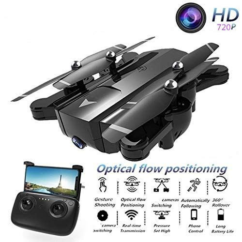 Drone-F196-WIFI-720P-Camera-Altitude-Hold-Mode-Gesture-Photo-Headless-RC-Quadcopter-Propeller,Remote-Phone-APP-Control-Helicopter-Drones-Quadcopter-Outdoor-Gift-Toys-Beginners-Adults-Aircraft (A) http://droneonthemoon.com/drone-f196-wifi-720p-camera-altitude-hold-mode-gesture-photo-headless-rc-quadcopter-propellerremote-phone-app-control-helicopter-drones-quadcopter-outdoor-gift-toys-beginners-adults-aircraft-a/…pic.twitter.com/BoKoZ5lDir