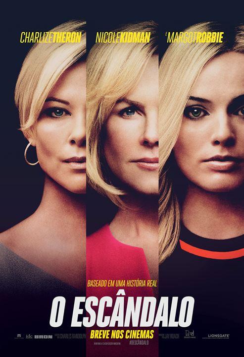Resenha de O Escândalo no Cinematizando: http://cinematizando.com/o-escandalo/  #OEscândalo #Bombshell #CharlizeTheron #NicoleKidman #MargotRobbiepic.twitter.com/zc30MuTJvt