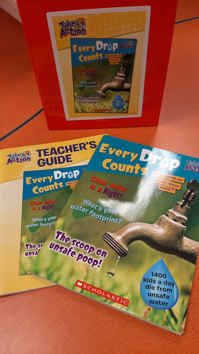 Co-launching an inquiry about water conservation with some very inquisitive students to suppoort their critical literacy skills! #everydropcounts .@DurhamDSB @SunsetHeightsPS<br>http://pic.twitter.com/UbZji53tBo