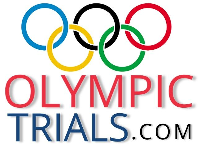 http://OlympicTrials.com live domain name auction! #webdesigner #webdeveloper #webdevelopers #webdevelopment #webdomain #webhosting #webhosting #webmarketing #webmaster #website #websitedesign #websitedesigner #websitedeveloper #websitedevelopers #WebsiteDevelopment #sportspic.twitter.com/5kEOXrcFeX