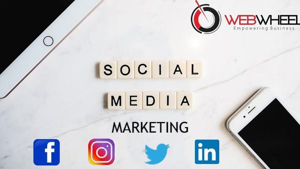 #WebsiteDesign #websitedevelopment #CustomApplication #ProductDevelopment #MobileApplicationDevelopment #SoftwareDevelopment #LogoDesigning #DigitalMarketing #businessapplicationdevelopment #SEO #SMO #Moblieappdevelopment #android #Python #Django #DataScience #IOT #SMM #webwheelpic.twitter.com/uxzaFJJ6GH
