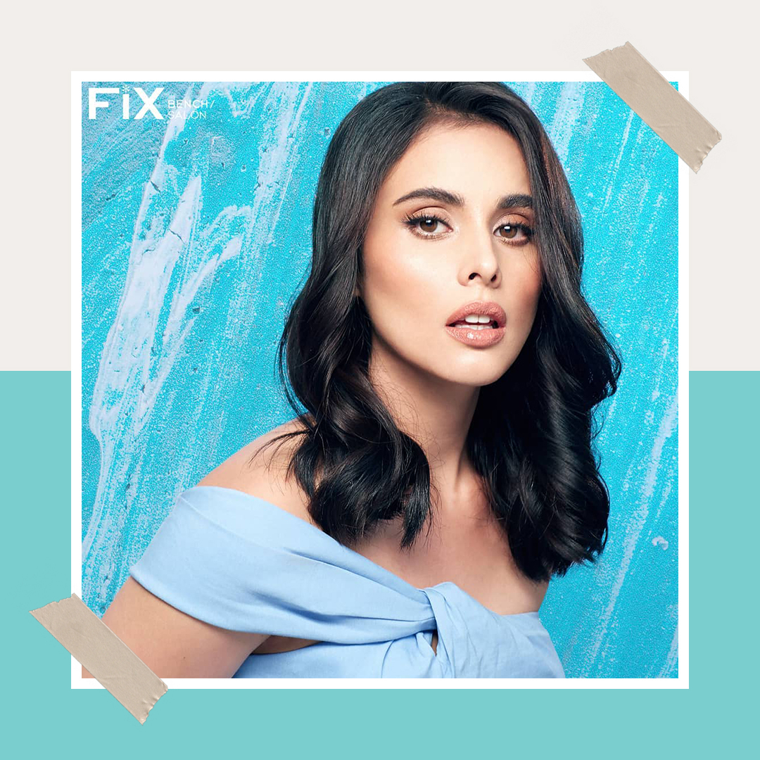 From grooming, to styling, highlights and color treatments, to makeup, and so much more, drop by your nearest #BENCHFixSalon and book an appointment today ✔️ . Slide to get first dibs to our Ayala Malls Manila Bay Area branch 👉
