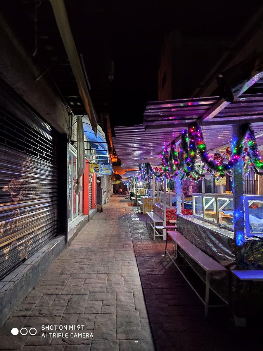 #YoSoyFotografo #photooftheday #photography #photographer #StreetArt #FotoDelDia #fotografia  #FOTOS #PintoFotografia #fotografo #streetphoto #Foto #photo #nightphotography #lights #night
