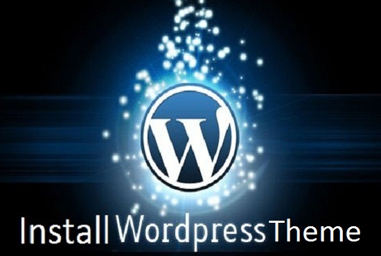 Hi Everyone, I will #install most populer #wordpress #theme the latest version in your website and #customization 2 hours cost $5.  Please order now : http://bit.ly/2DbYRPU   #websitedevelopment #customization #installwordpress #createwordpress #themecustomization #wordpresspic.twitter.com/Kd4JYLOzC9