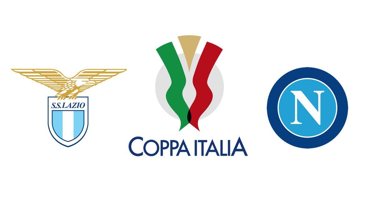 #CoppaItalia 🏆, #Napoli vs #Lazio: Match Preview, Predicted Lineups & Prediction [@jmancini8]  https://thelaziali.com/2020/01/20/napoli-vs-lazio-preview-prediction-coppa-italia/…