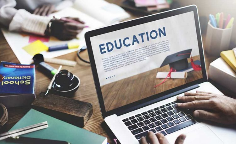 Why high school students should have a more personalized education #StudentCommentary #StudentJournalism #TheQuill @MSJGaels @MSJStudents https://t.co/e7oEmmTeCV https://t.co/LJEJjSBTgf